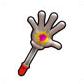MKAGPDX Sprite Sumo Slap Stick
