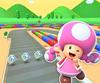 MKT Circuit Mario 3SI