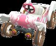 MKT Sprite Cabriosa