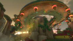 Mario-Kart-8-DLC-1-24-1280x720