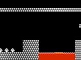 World 8-4 (Super Mario Bros.)
