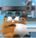 Topo Rocky en New Super Mario Bros. Wii