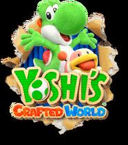 Yoshi'sCraftedWorld-Logo-Alt