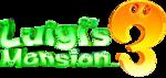 LM3 Logo