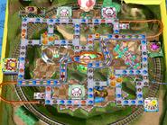 MP4 Screenshot Toads Wusel-Wahnsinn