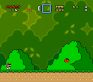 Super Mario World (USA)001