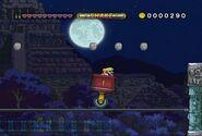 WLTSD Screenshot Mondscheinpyramide