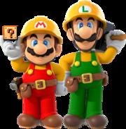 Builder mario and builder luigi by usanintendo dd7ii9e-fullview