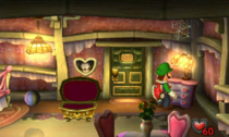 LM-3DS-ChambreD'Enfant