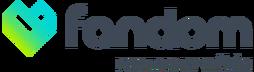 Logo de fandom