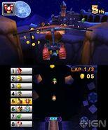 MK7-screenshots-4