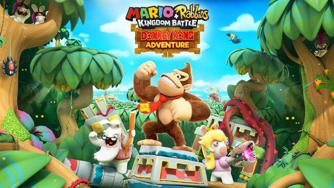Mario-rabbids-kingdom-battle-nintendo-switch 320458 pn