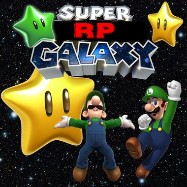 RPGalaxys neues Bild