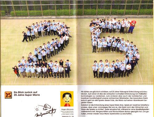 SMH Scan Seiten 26+27