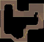 Vallée Fantôme 2 - MKSC (parcours)