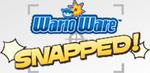 WWSnappedLogo