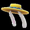 100px-SMO Rango Hat