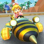 1200px-MKT Peachette Queen Bee