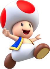 170px-SMR Toad