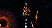 200px-Firebar Area