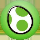 MKT-Icône-CoupeYoshi
