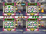 Fortuna-Slot
