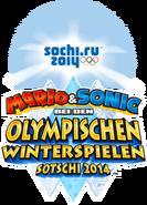 Mario&SonicSOTCHI2014 - Logo DE-EU