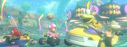 Mario-Kart-83