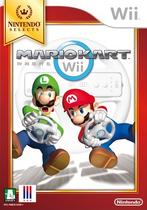 MarioKartWii-KOR(NintendoSelects)