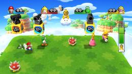 Sock It To Lakitu Mariowiki Fandom Powered By Wikia