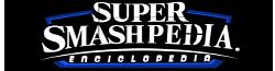 Super Smash Bros wiki logo