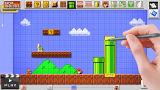 160px-Mario Make Screenshot 1