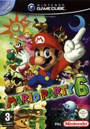 MarioParty6PAL