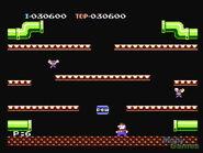 Mario Bros 57