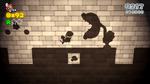 SM3DW Screenshot Unterirdische Schattenspiele