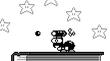 SML2 Screenshot Bazooka-Ameise
