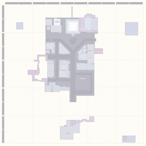 SMO Artwork Cityland (Broschüren Karte)