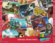 SMO OST Back