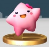 Stapy Trophy