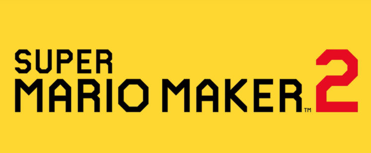 Super-Mario-Maker-2-Logo-SMM2