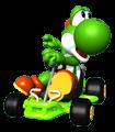 YoshiMK64