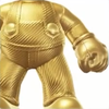 100px-SMO Gold Mario Suit