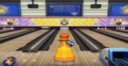 Bowling de l'Etoile