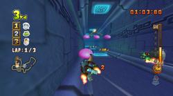 DKJRW Screenshot Crankys Tempel