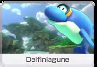 Delfinlagune Icon