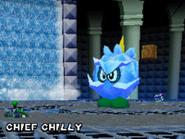 MKDS Screenshot Eis-Bully
