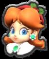 MKT Daisy (mère Noël)