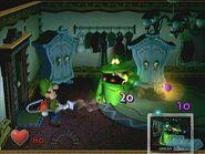 Luigi-mansion-2