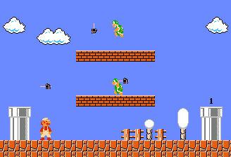 Hammer Bruder Mariowiki Fandom