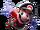 SMG Artwork Fliegender Mario.png